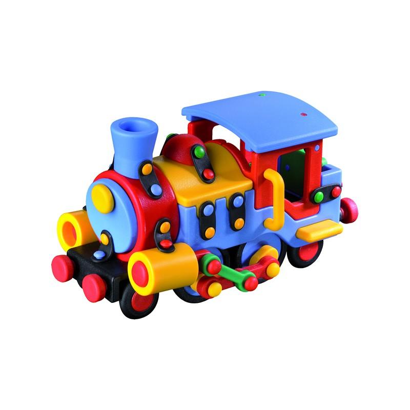 картинки игрушки на машине
